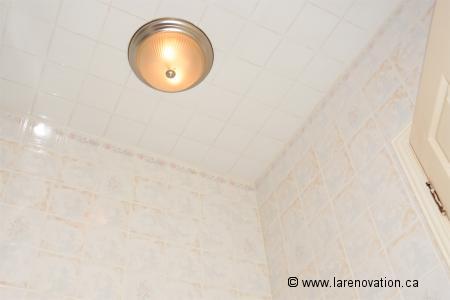hydrofuge joint carrelage apres pose article conseil pro russite carrelage with hydrofuge joint. Black Bedroom Furniture Sets. Home Design Ideas
