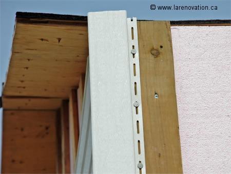 Revetement mur exterieur maison un revtement extrieur for Revetement exterieur vinyle